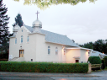 Kamloops - Holy Trinity of Ukrainian Catholic Eparchy of New Westminster